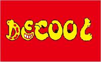 Конструктор Decool