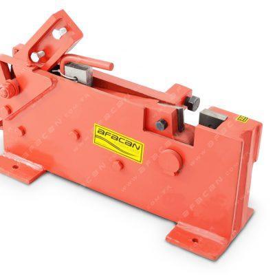Ручной станок для резки арматуры Afacan 32M