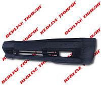 Передний бампер Мерседес W202 3,6 «AMG»