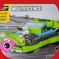 Decool: 31011 Multi