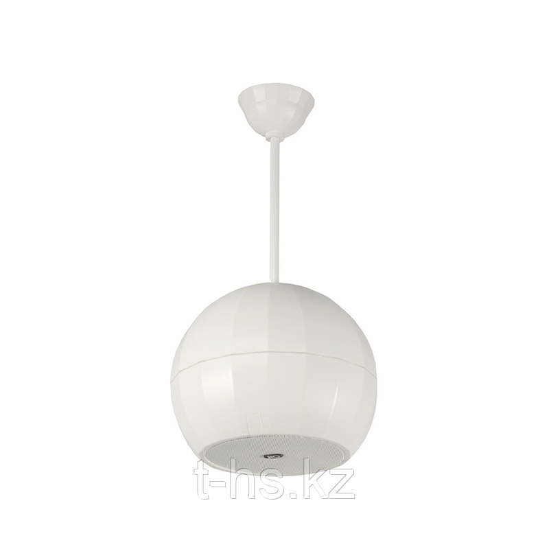 ITC T-200DW Динамик подвесной, сферический, 15W