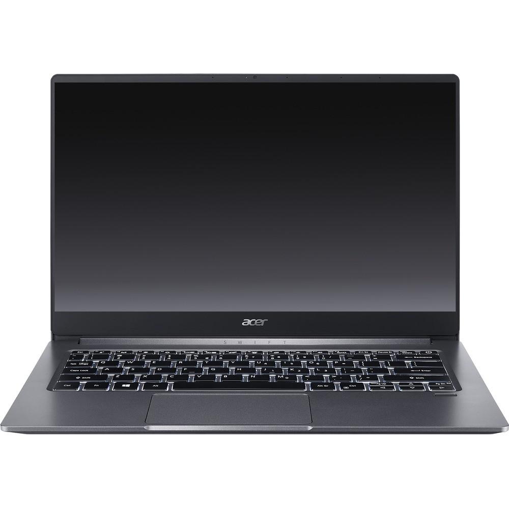 Ультрабук Acer Swift 3 SF314-57 (NX.HHXER.003)