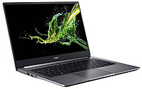 Ультрабук Acer Swift 3 SF314-57 (NX.HHXER.003), фото 2