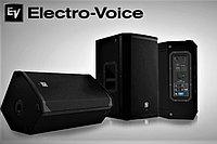 ELECTRO-VOICE EKX-12P-EU АКТИВНАЯ АКУСТИЧЕСКАЯ СИСТЕМА