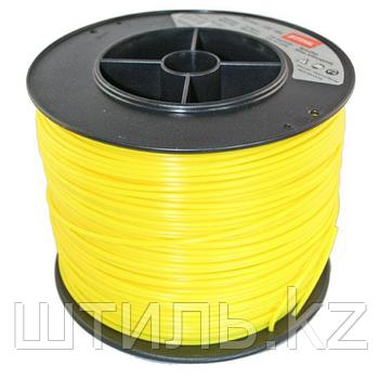Леска (струна) для триммера (мотокосы) STIHL 3.0 мм (бобина 271 м)