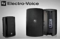 ELECTRO-VOICE ZX1I B - ПАССИВНАЯ АКУСТИЧЕСКАЯ СИСТЕМА