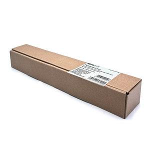 Резиновый вал Europrint LPR-M1522-000 (для принтеров с термоблоком типа P1005)