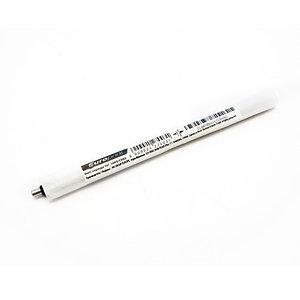 Вал заряда Europrint P1005 (для картриджа CB435A)