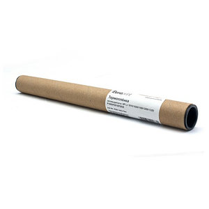 Термоплёнка Europrint RG9-1493-Film (для принтеров с термоблоком типа 1010) - в коробке