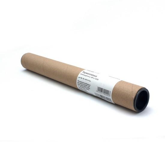 Термоплёнка Europrint RL1-0013-Film (для принтеров с термоблоком типа 4200)