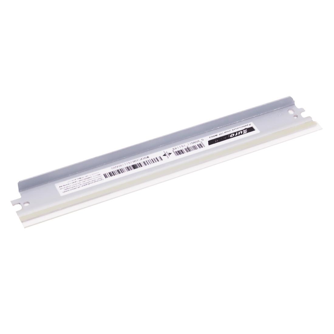Ракельный нож Europrint M402 (для картриджа EPC-226A)