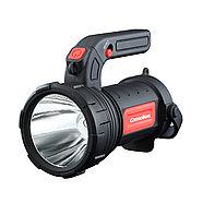 Прожекторный/Кемпинг фонарь Camelion S32-3R6PCB, фото 3