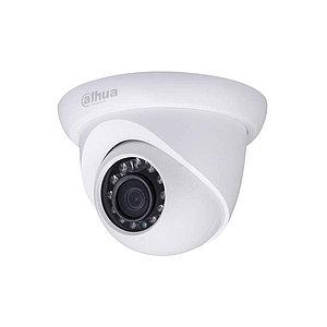 Купольная видеокамера Dahua DH-IPC-HDW1431SP-0280B
