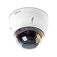 Распродажа Купольная видеокамера Dahua DH-HAC-HDPW1410RP-VF-2712, фото 3