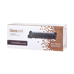 Картридж Europrint EPC-TN2375