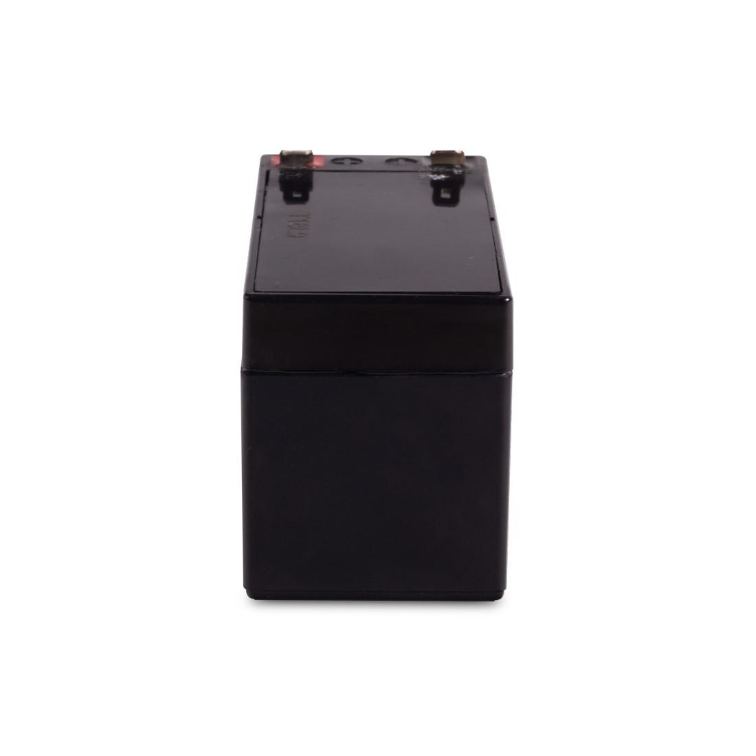 Аккумуляторная батарея SVC AV1.2-12 12В 1.2 Ач