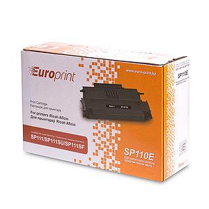 Картридж Europrint EPC-SP110E