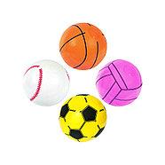 Надувной мяч Bestway 31004, фото 3