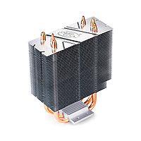 Кулер для процессора Deepcool GAMMAXX 300