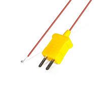 Измерительные провода VICTOR V-2, фото 3