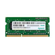 Модуль памяти для ноутбука Apacer DS.04G2K.KAM, фото 2