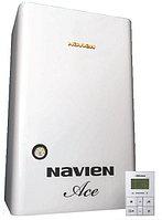 Настенный газовый котел Navien ACE 13K