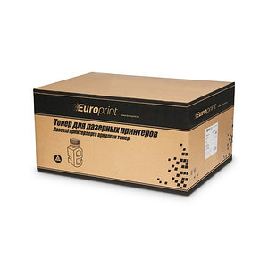 Тонер Europrint Samsung/Xerox (500 гр)