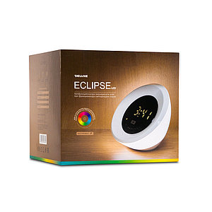 Светильник/ночник Deluxe Eclipse (LED 4W)