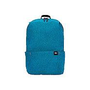 Рюкзак Xiaomi RunMi 90 Points Eight Colors Синий, фото 3