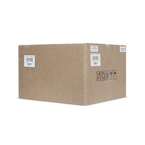 Тонер Katun HP 1005/1505 (10 кг)