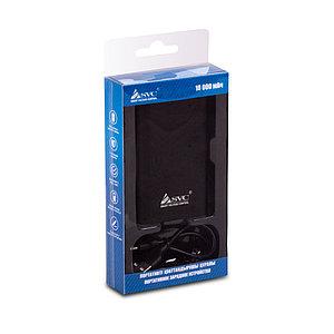 Портативное зарядное устройство SVC PB10KB2 10000 mAh