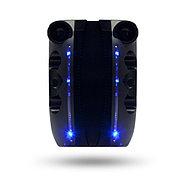 Зарядное устройство-подставка для PS3 Slim 120 Gb HYS-P3059A, фото 2