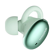 Наушники 1MORE Stylish True Wireless In-Ear Headphones-I E1026BT Зеленый, фото 2