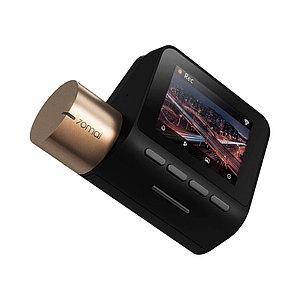 Видеорегистратор Xiaomi 70Mai Dash Cam Lite
