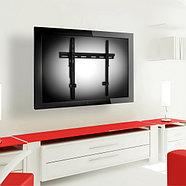 """Кронштейн Deluxe DLMM-2605 для ТВ и мониторов, 32""""-55"""", фото 2"""