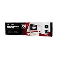 """Кронштейн Deluxe DLMM-2605 для ТВ и мониторов, 32""""-55"""""""