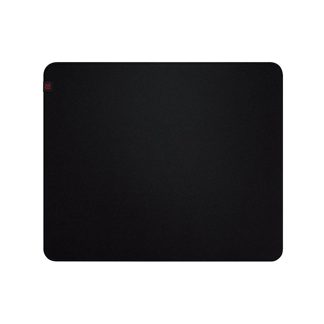 Коврик для компьютерной мыши ZOWIE GTF-X