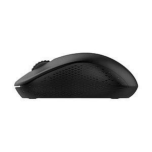 Компьютерная мышь Rapoo M160 Silent