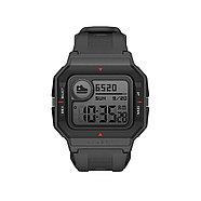Смарт часы Amazfit Neo A2001 Black, фото 2