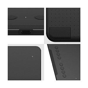 Графический планшет XP-Pen Deco 01 (V2)