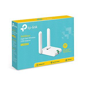USB-адаптер TP-Link TL-WN822N