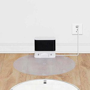 Водонепроницаемый коврик для робота-пылесоса Xiaomi Mi Robot Vacuum Mop