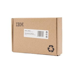 Персональное зарядное устройство IBM 16V/4.2A 67W Штекер 5.5*2.5