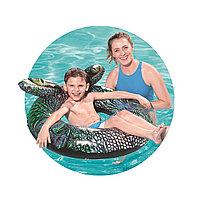 Надувной круг для плавания Bestway 36122