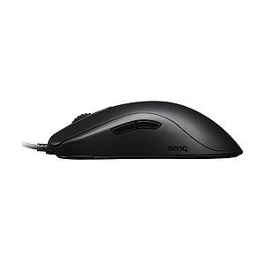 Компьютерная мышь ZOWIE FK1+-B