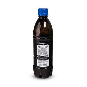 Тонер Europrint HP CLJ 1215/1025 Синий (200 гр)