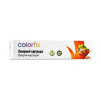 Картридж Colorfix CE310A/CF350A