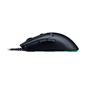 Компьютерная мышь Razer Viper Mini