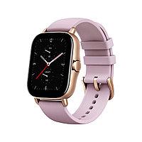 Смарт часы Amazfit GTS 2e A2021 Lilac Purple