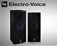 ELECTRO-VOICE TX2152 ПАССИВНАЯ АКУСТИЧЕСКАЯ СИСТЕМА